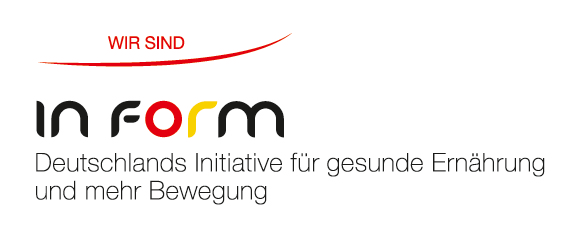 Street-Points ist in-form Partner